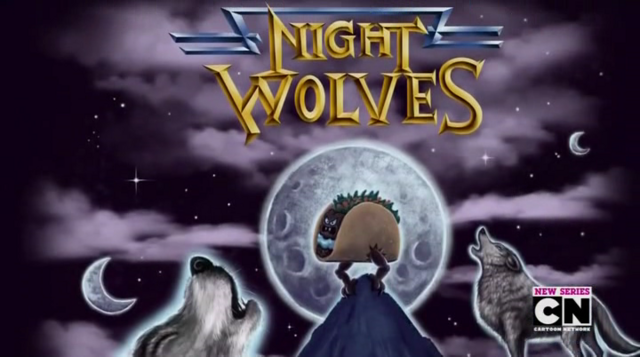 File:Night Wolves 1.png