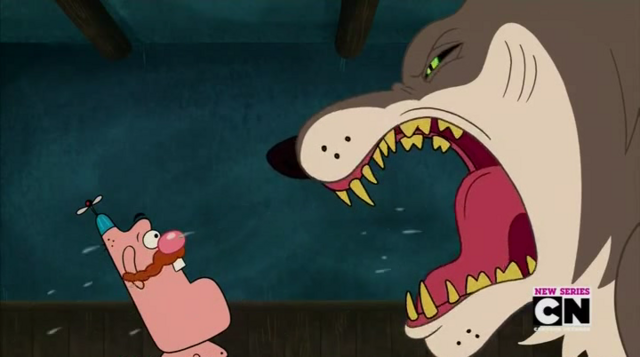 File:Night Wolves and Uncle Grandpa 8.png