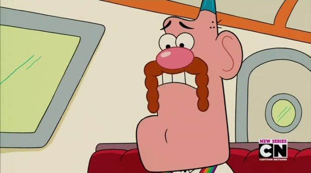 File:Uncle Grandpa in Tiger Trails 13.png