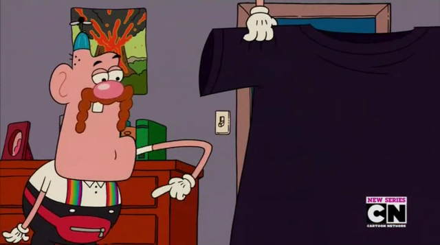 File:Uncle Grandpa and Belly Bag in Belly Brothers 14.png