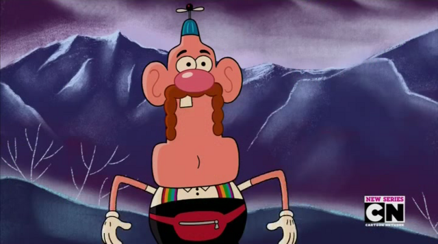 File:Uncle Grandpa and Belly Bag in Belly Brothers 19.png