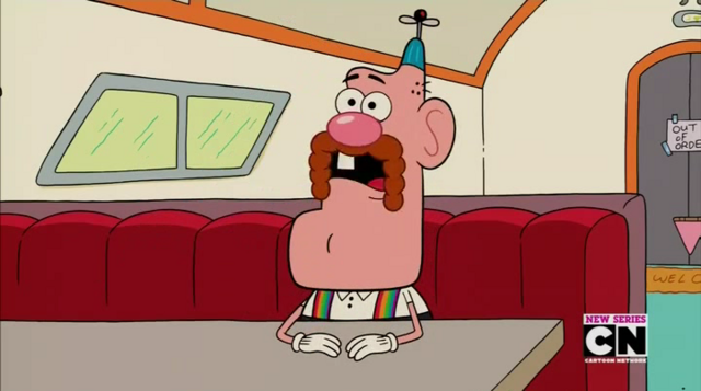 File:Uncle Grandpa in Tiger Trails 27.png