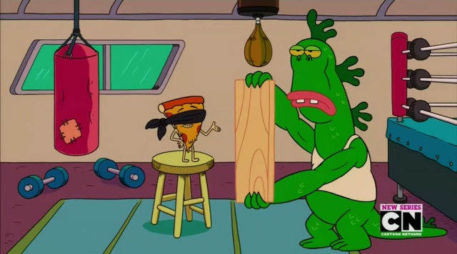 File:Pizza Steve and Mr. Gus in Tiger Trails 10.png