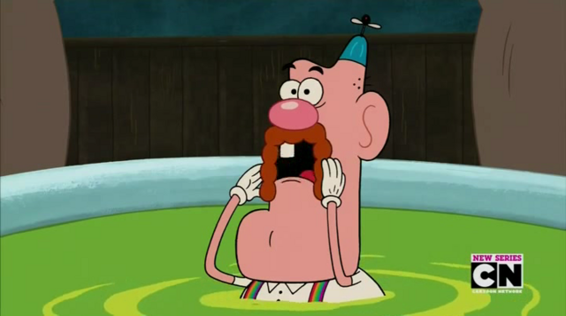 File:Uncle Grandpa in Belly Brothers 31.png