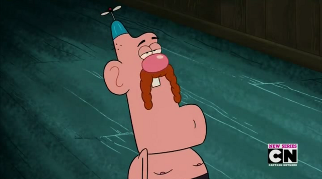 File:Uncle Grandpa in Belly Brothers 38.png