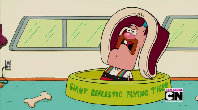 File:Uncle Grandpa in Tiger Trails 30.png