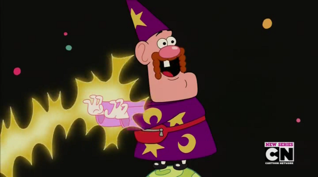 File:Uncle Grandpa and Belly Bag in Tiger Trails 19.png