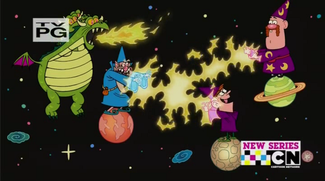File:Belly Brothers and Tiger Trails.mp4682.png