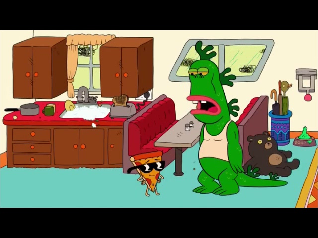 File:Mr. Gus and Pizza Steve in Slice of Life 3.png