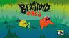 Beastoid Bros Title Card