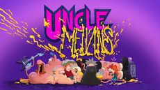 Uncle Melvins