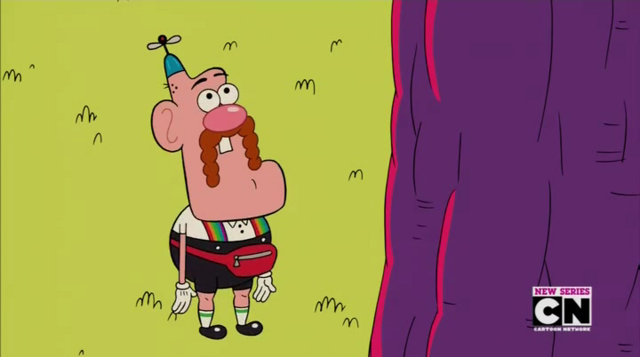 File:Uncle Grandpa and Belly Bag in Tiger Trails 4.png
