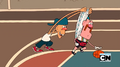 Belly Bag and Uncle Grandpa in Ballin 11.png
