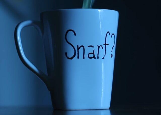 File:Snarf.jpg