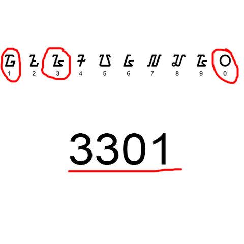 File:3301 sundanes.jpg