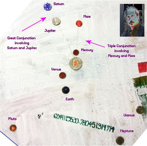 File:Planets labeled.jpg