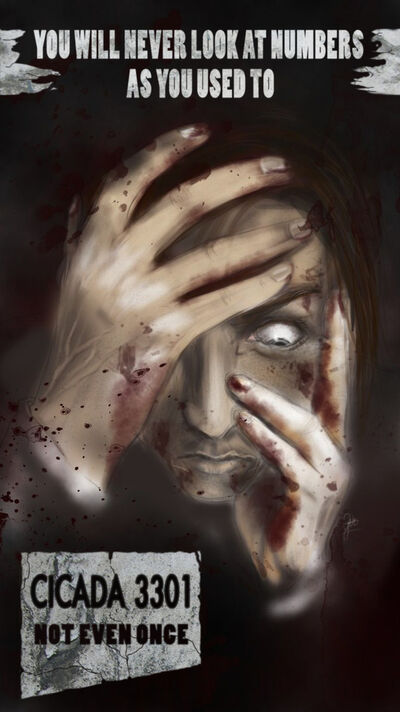 Amnesia it all comes back by missgabriellaxiii-d4z4fc5
