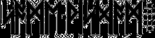 File:Inversetop.png