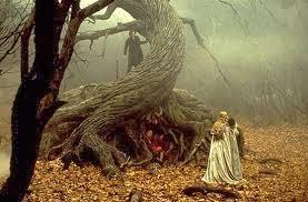 File:Sleepy Hollow Tree of Death.jpg
