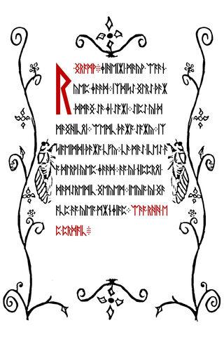 File:Page3 Runes Warning.jpg
