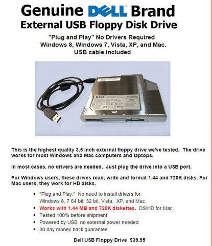 File:DellExtMicroFloppyDrive.jpg