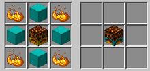 Diamond Furnace