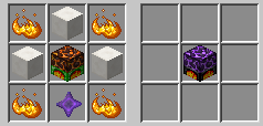 File:Wither Furnace.png