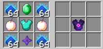 Wither Chestplate
