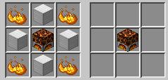 File:Iron Furnace.png