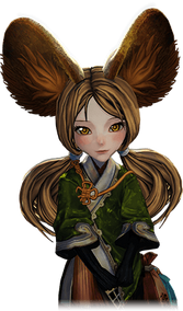 Race expanded top 02 lyn hover