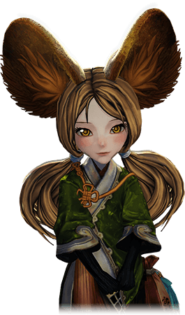 File:Race expanded top 02 lyn hover.png