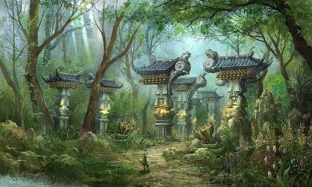 File:Abandoned shrine.jpg