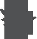 Yun-logo