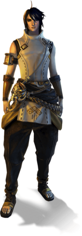 File:Race expanded c jin m.png