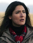 Jericho-alicia-coppola-1