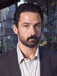 Doug, billy campbell