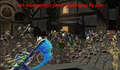 Thumbnail for version as of 18:13, June 29, 2011