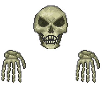 File:Skeletron.png