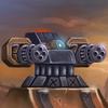 Technology defence turret