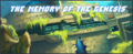 Thumbnail for version as of 20:30, July 29, 2014