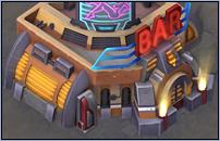File:Bar2 new.png