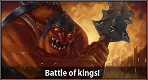 File:Battle of Kings.png