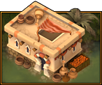 File:Sand House.png