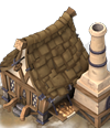 File:Bakery 1.png
