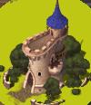 File:Castle 1 1.png