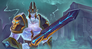 File:Astral warrior1.png