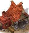 File:Blacksmith 2.png
