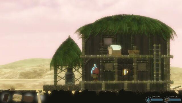 File:Building5.jpg