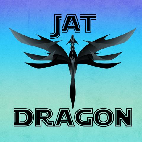 File:JAT Logo.png