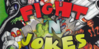 Game:Fight 'N' Jokes